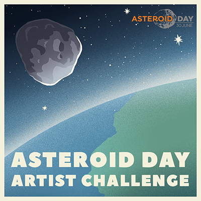 2019 Asteroid Day IGFB Launch Post
