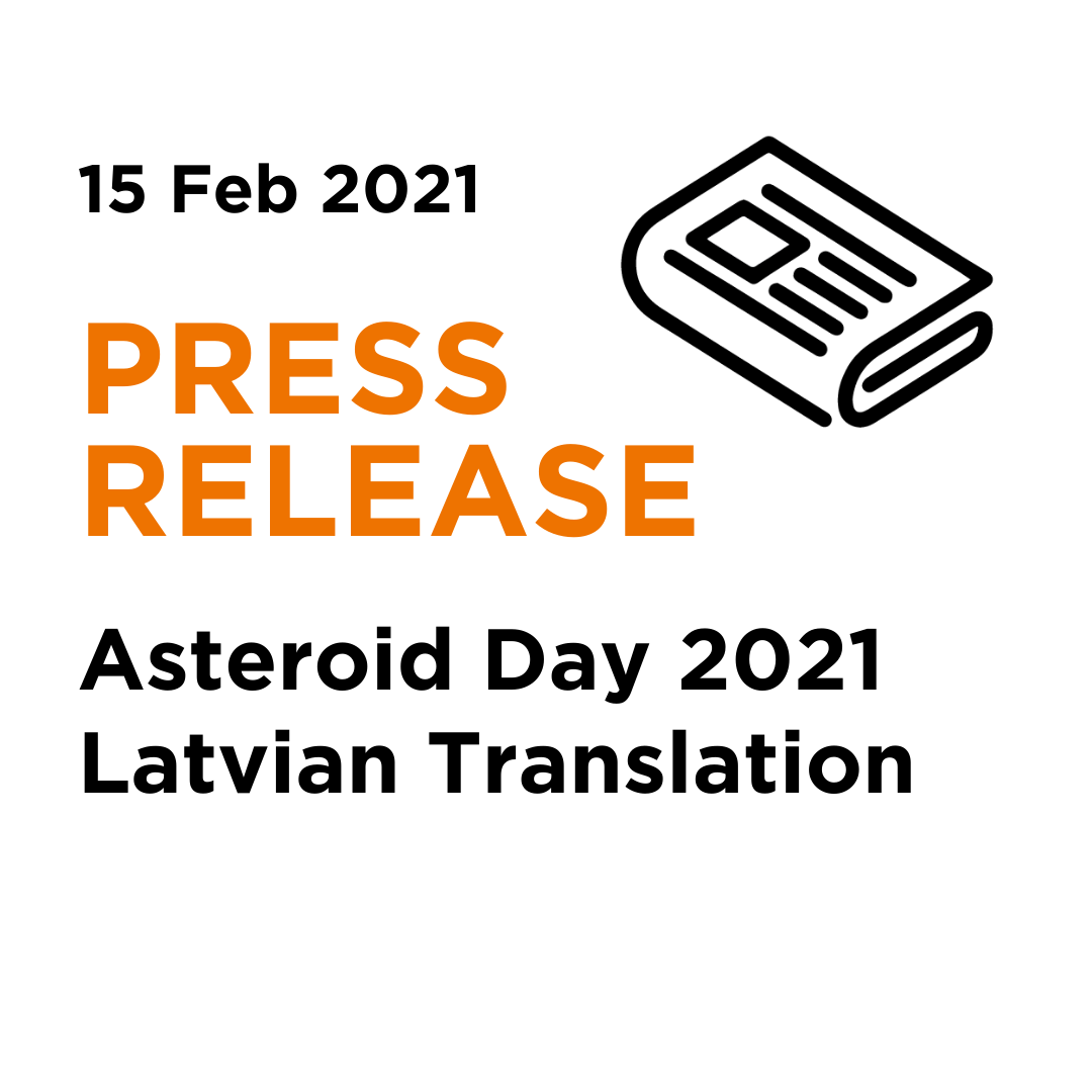 2021 02 15 AD Press Release - Latvian