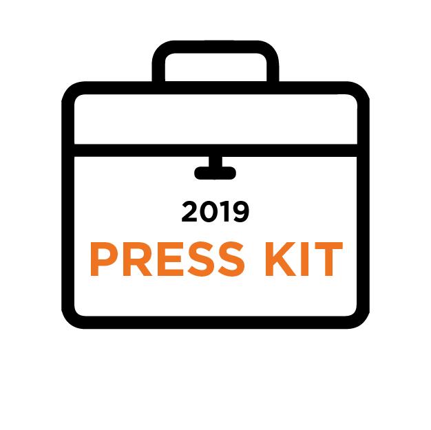 2019 | Asteroid Day Press Kit
