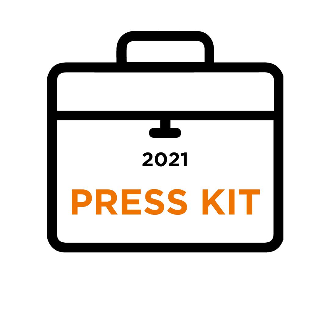 2021 Press Kit