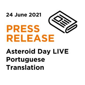 2021_06_24 _ AD ADLIVE Press Release - PORTUGUESE TRANSLATION