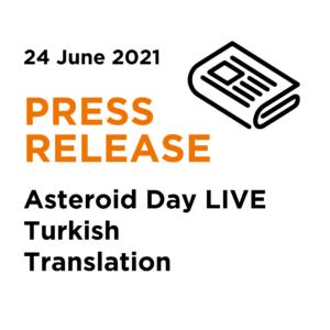 2021_06_24 _ ADLIVE Press Release - TURKISH