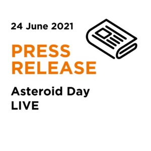 2021_06_24 _ ADLIVE Press Release - English