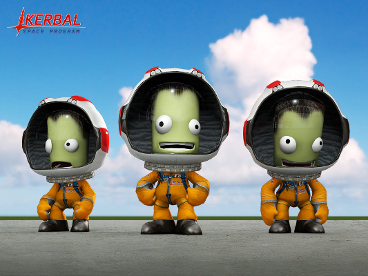 kerbals_featured