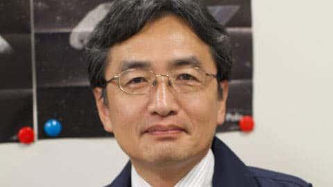 makoto_yoshikawa profile